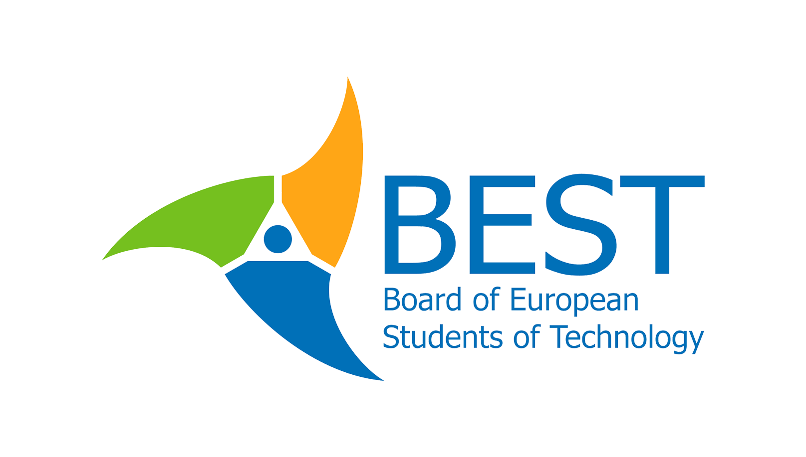 Board of European Students of Technology