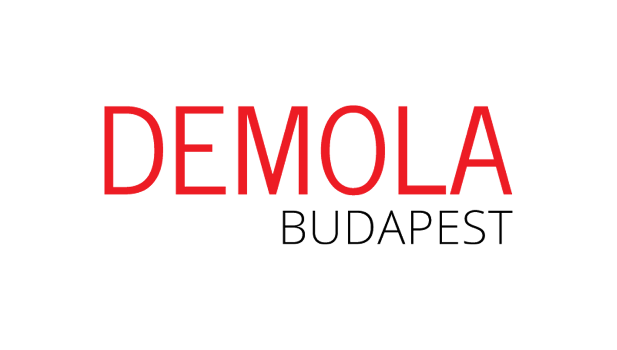 Demola Open Innovation Lab