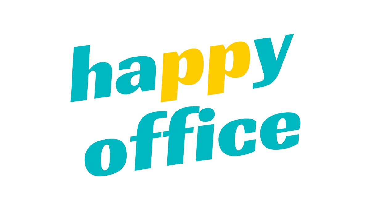 Happy Office