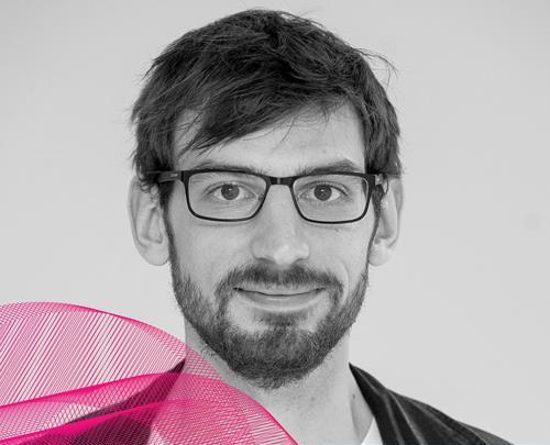 TEDxYouth@Budapest Fényes Csongor