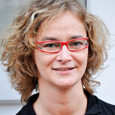Szörnyi Krisztina, TEDxYouth@Budapest, HVG