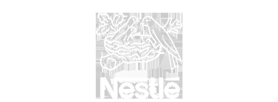 Nestlé Magyarország