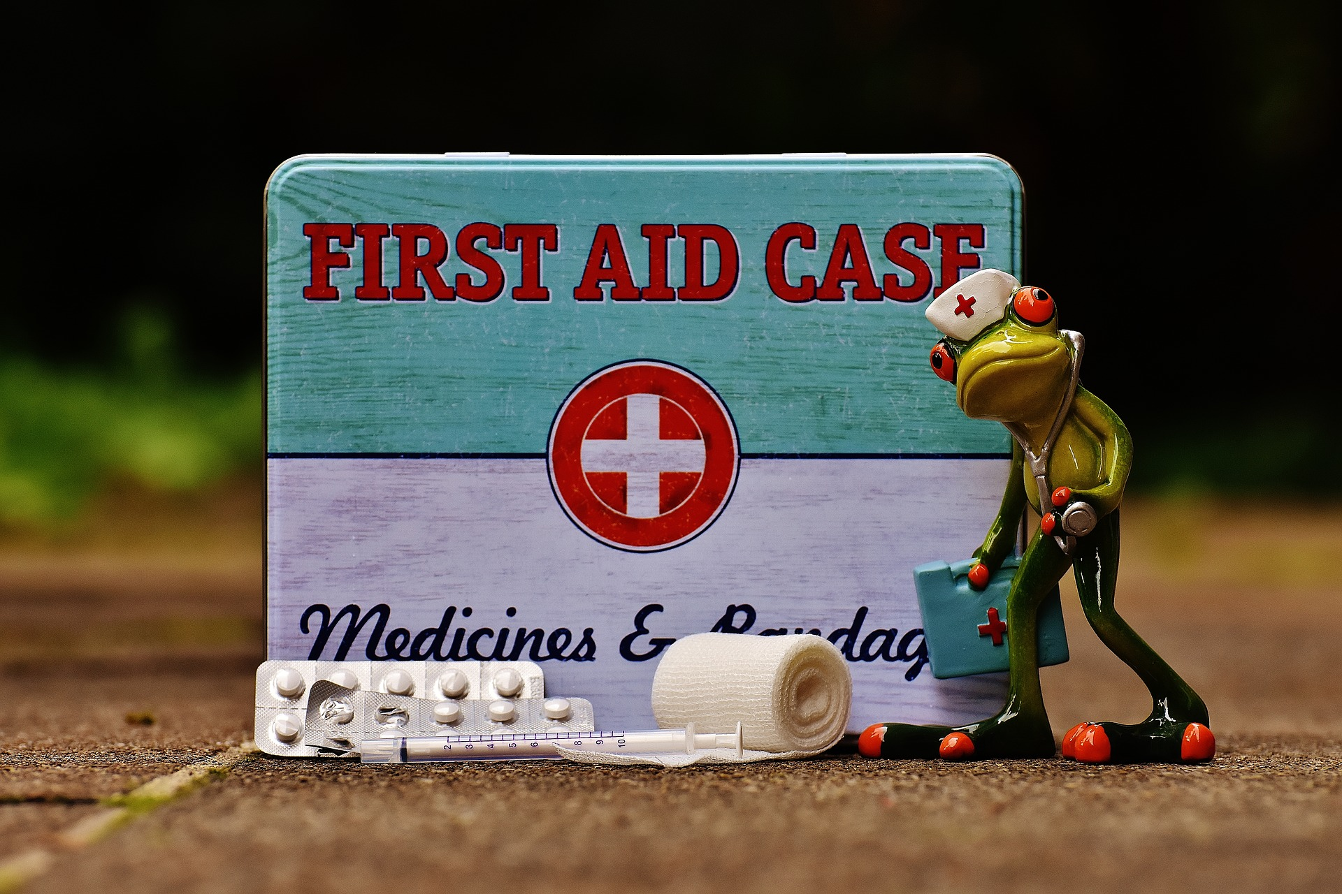 first-aid-1732713_1920
